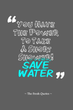 You-Have-The-Power-To-Take-A-Short-Shower-333x500